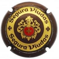 SEGURA VIUDAS-V.0674-X.163003 (CASCO PER DAVANT)