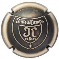 JUVE CAMPS---X.148941 (AG)