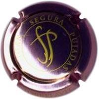 JOAN SEGURA--X.07201--V.10460