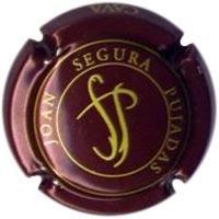 JOAN SEGURA--X.07279--V.10456