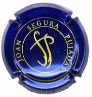 JOAN SEGURA--X.07125--V.10458