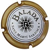 RAMON BALADA--V.0615--X.07886