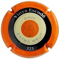 VINYA ESCUDE--X.160816