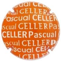 CELLER PASCUAL--X.135148