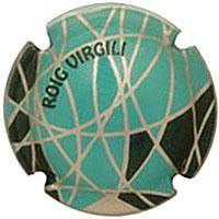 ROIG VIRGILI--X.121400
