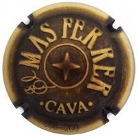 EL MAS FERRER--X.146530 (ZN)