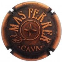 EL MAS FERRER--X.146529 (CU)