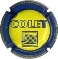 JOSEP COLET--V.16312--X.52215