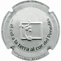 GIRO RIBOT--X.165562