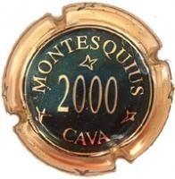MONTESQUIUS-1283--X.13614