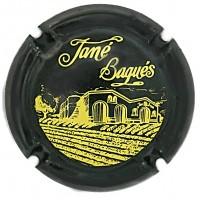 JANE BAQUES--X.170301