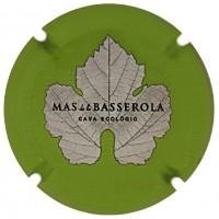 MAS DE LA BASSEROLA--X.145187