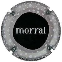 CAN MORRAL---X.120939