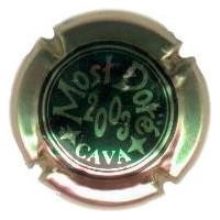 MOST DORE-V.2595--X.01809 ANY 2003