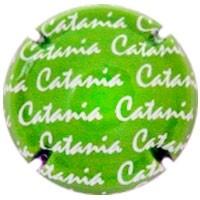 CATANIA--X.123737