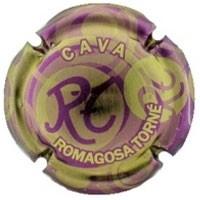 ROMAGOSA TORNE--X.145470