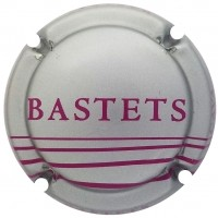 BASTETS---X.161991