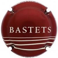BASTETS---X.175018