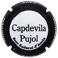 CAPDEVILA PUJOL--X.05816