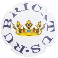 RUBRICATUS--X.176167