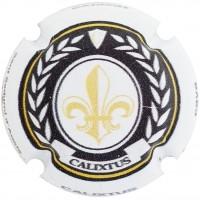 CALIXTUS--X.176170