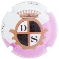 DUART DE SIO--X.176168