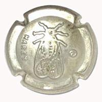 PIRULA MAREY R---X.24533 (AG)