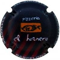 PIRULA PIZZERIA EL HORNERO--X.173966