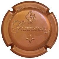 GRAMONA--X.173117