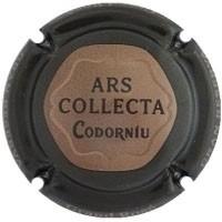 CODORNIU---X.173780