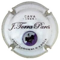 J.TORRA--X.166844