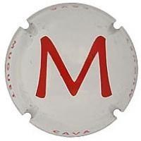 MUGUET-V.4360--X.03988