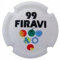PIRULA FIRAVI 99---X.05964--V.L3510