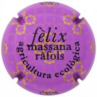 FELIX MASSANA RAFOLS---X.176489