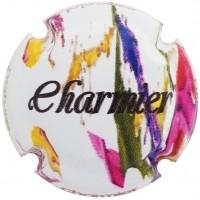 CHARMIER--X.176911