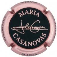 MARIA CASANOVAS--X.162475
