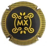 MAS XAROT--X.160839