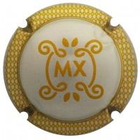 MAS XAROT--X.161176