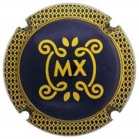 MAS XAROT--X.163193