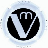 MERVILLA--X.92574--V.28065