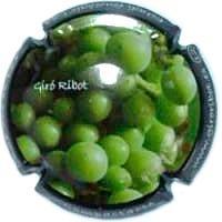GIRO RIBOT--X.54706