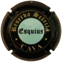 ESQUIUS--X.148517