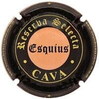 ESQUIUS--X.171388