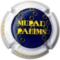MURAD RAIMS-V.13025--X.39186