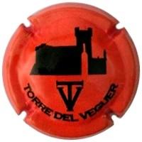 TORRE DEL VEGUER--X.147756