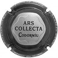 CODORNIU--X.174963