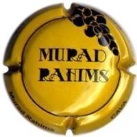 MURAD RAIMS-V.11996--X.35376