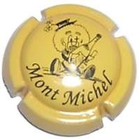 MONT MICHEL--X.65044--V.19933ET