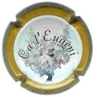 CA L'EUGENI--X.17734--V.10264