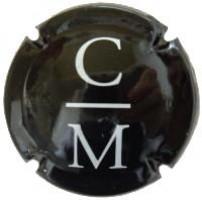 CASTELL MIQUEL--X.78751 (AUTONÒMICA)